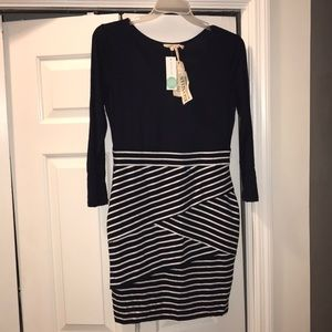 Stitch fix Exclusive Dress - Mystree. Size L